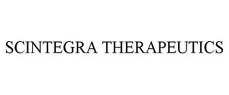 SCINTEGRA THERAPEUTICS