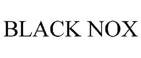 BLACK NOX