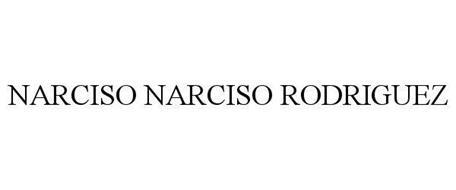 NARCISO NARCISO RODRIGUEZ