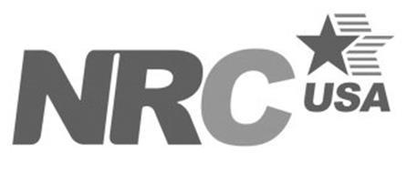 NRC USA