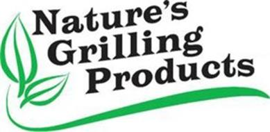 NATURE'S GRILLING PRODUCTS