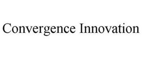 CONVERGENCE INNOVATION