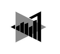 NRT Media, Inc.