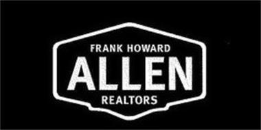 FRANK HOWARD ALLEN REALTORS