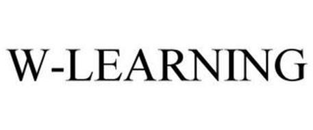 W-LEARNING