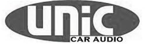 UNIC CAR AUDIO