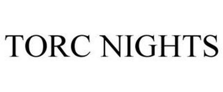 TORC NIGHTS