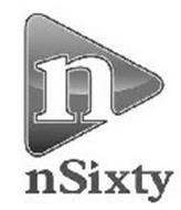 N NSIXTY