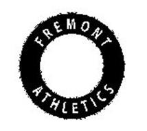 FREMONT ATHLETICS