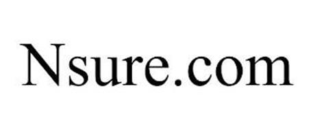 NSURE.COM