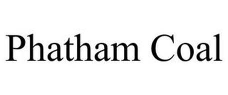 PHATHAM COAL