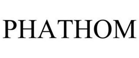 PHATHOM