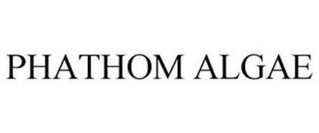 PHATHOM ALGAE
