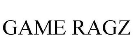 GAME RAGZ