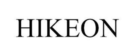 HIKEON
