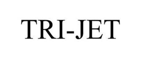 TRI-JET