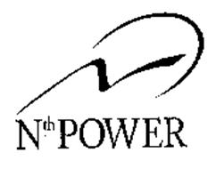 NTH POWER