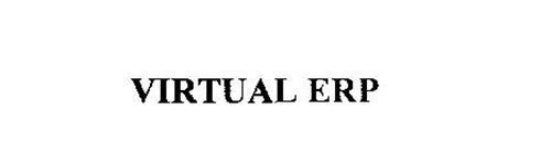 VIRTUAL ERP