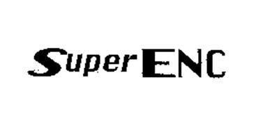 SUPER ENC