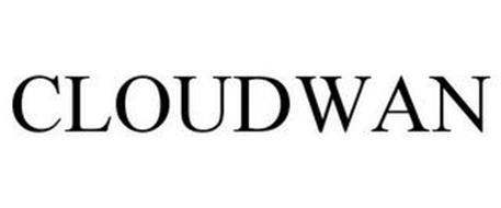 CLOUDWAN