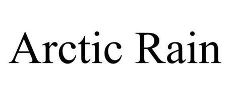 ARCTIC RAIN