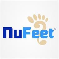 NUFEET