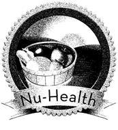 NU-HEALTH