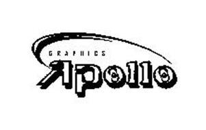 GRAPHICS APOLLO
