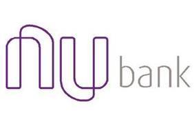 NU BANK