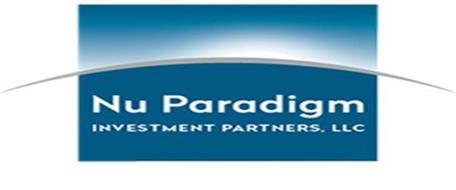 NU PARADIGM INVESTMENT PARTNERS, LLC