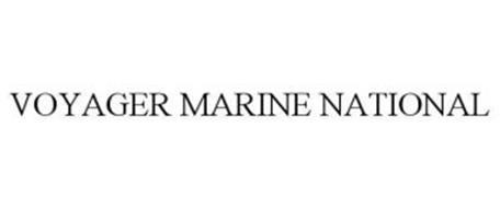 VOYAGER MARINE NATIONAL
