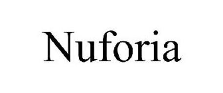 NUFORIA