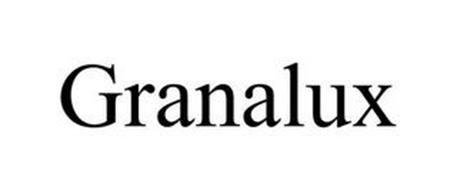 GRANALUX