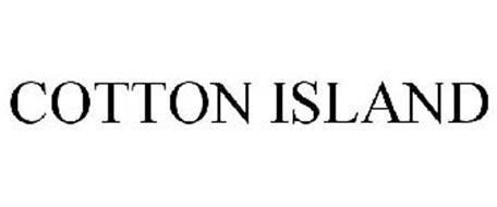 COTTON ISLAND