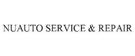 NUAUTO SERVICE & REPAIR