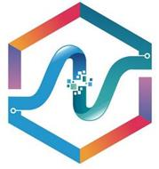 Nubia Wave Technology, LLC