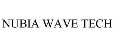NUBIA WAVE TECH