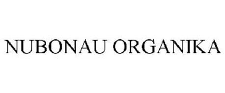 NUBONAU ORGANIKA