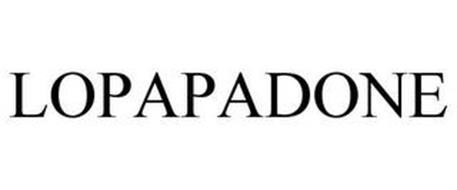 LOPAPADONE