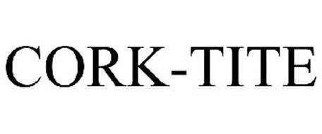 CORK-TITE