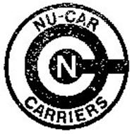NU-CAR CARRIERS