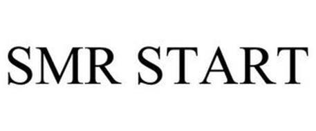 SMR START
