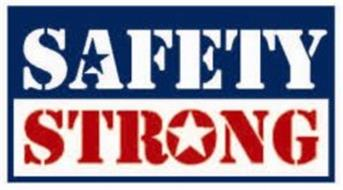 Strong Safety