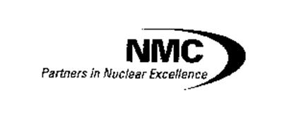NMC PARTNERS IN NUCLEAR EXCELLENCE