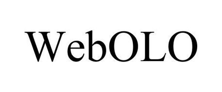 WEBOLO