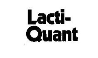 LACTI-QUANT