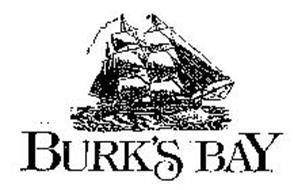 BURK'S BAY