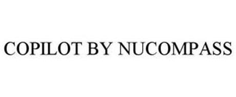 COPILOT BY NUCOMPASS