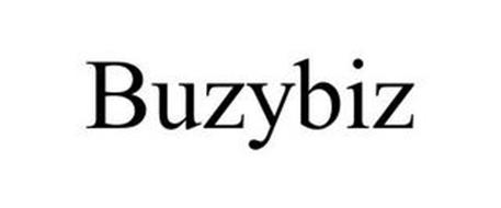 BUZYBIZ