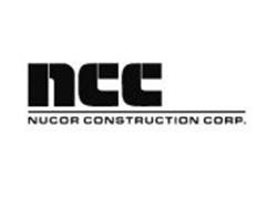 NCC NUCOR CONSTRUCTION CORP.